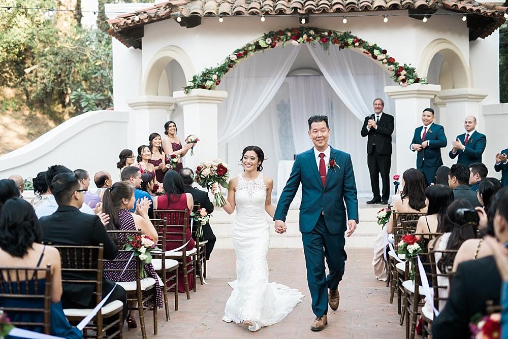 Rancho-Las-Lomas-Wedding-photographer-Carissa-Woo-Photography_0063.jpg