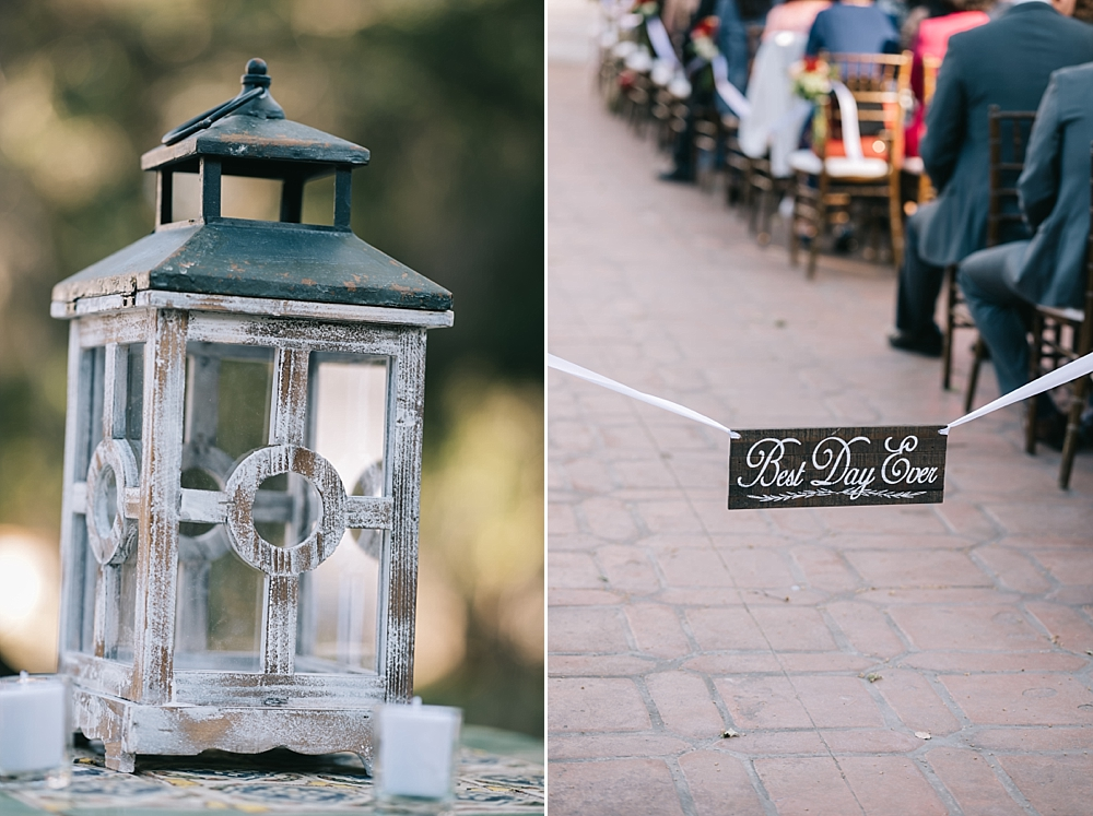 Rancho-Las-Lomas-Wedding-photographer-Carissa-Woo-Photography_0065.jpg
