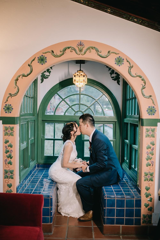 Rancho-Las-Lomas-Wedding-photographer-Carissa-Woo-Photography_0066.jpg