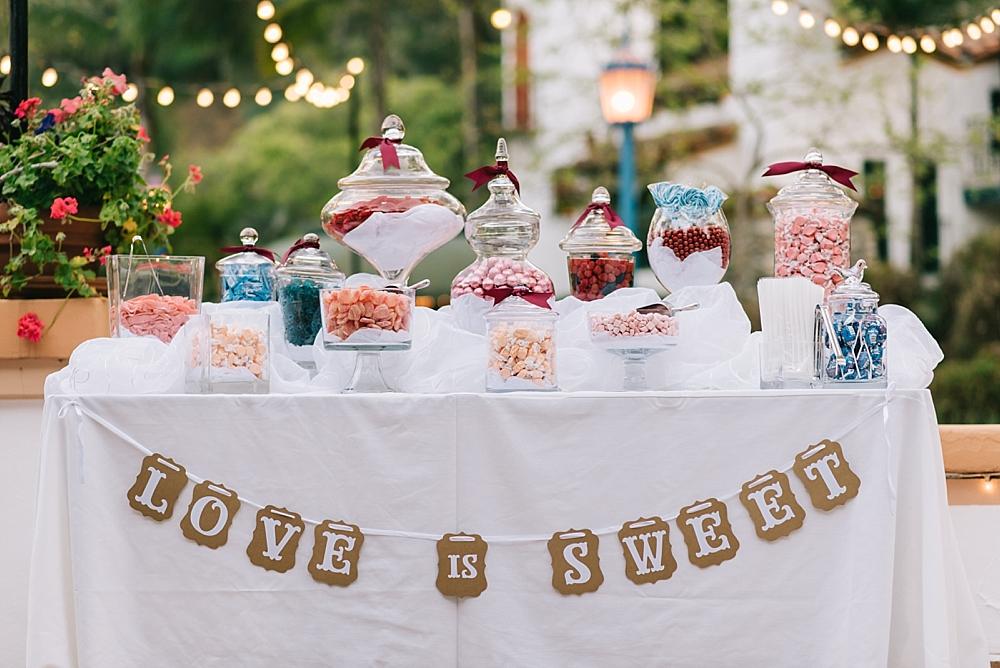 Rancho-Las-Lomas-Wedding-photographer-Carissa-Woo-Photography_0068.jpg