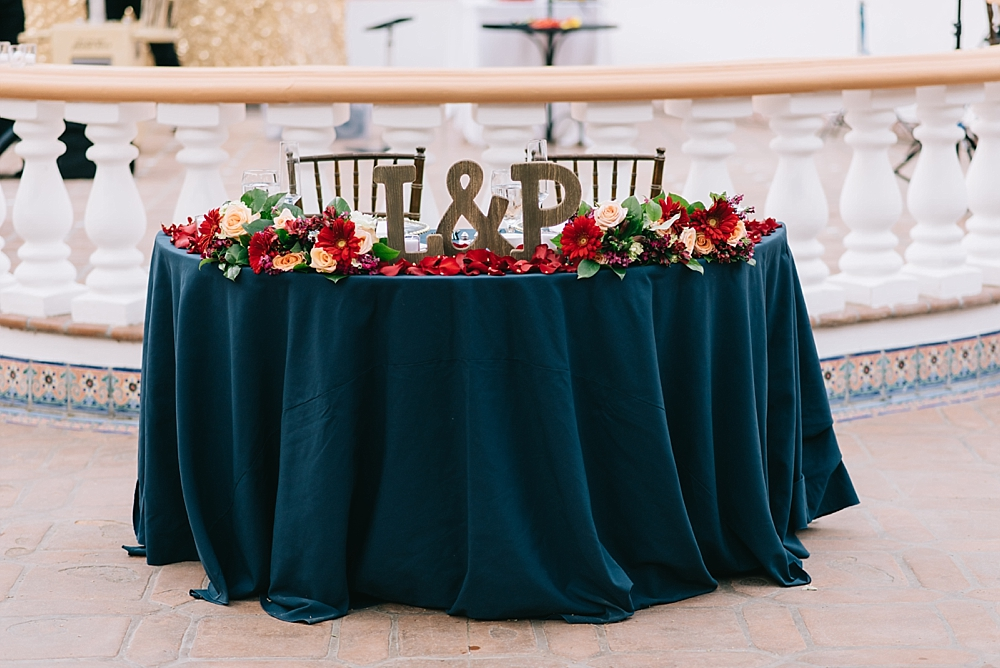 Rancho-Las-Lomas-Wedding-photographer-Carissa-Woo-Photography_0069.jpg