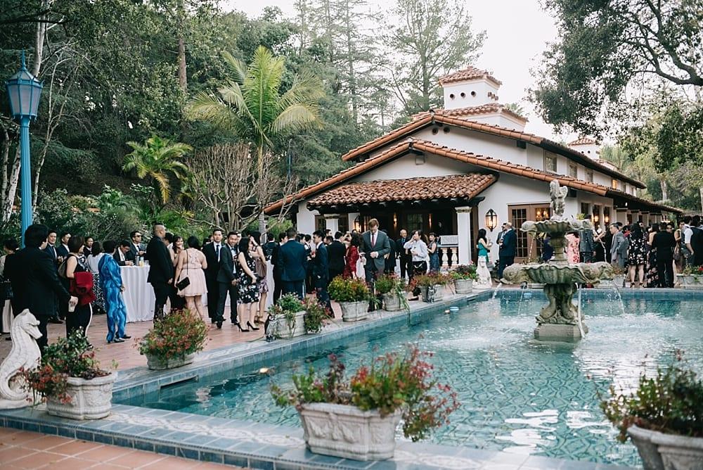 Rancho-Las-Lomas-Wedding-photographer-Carissa-Woo-Photography_0071.jpg