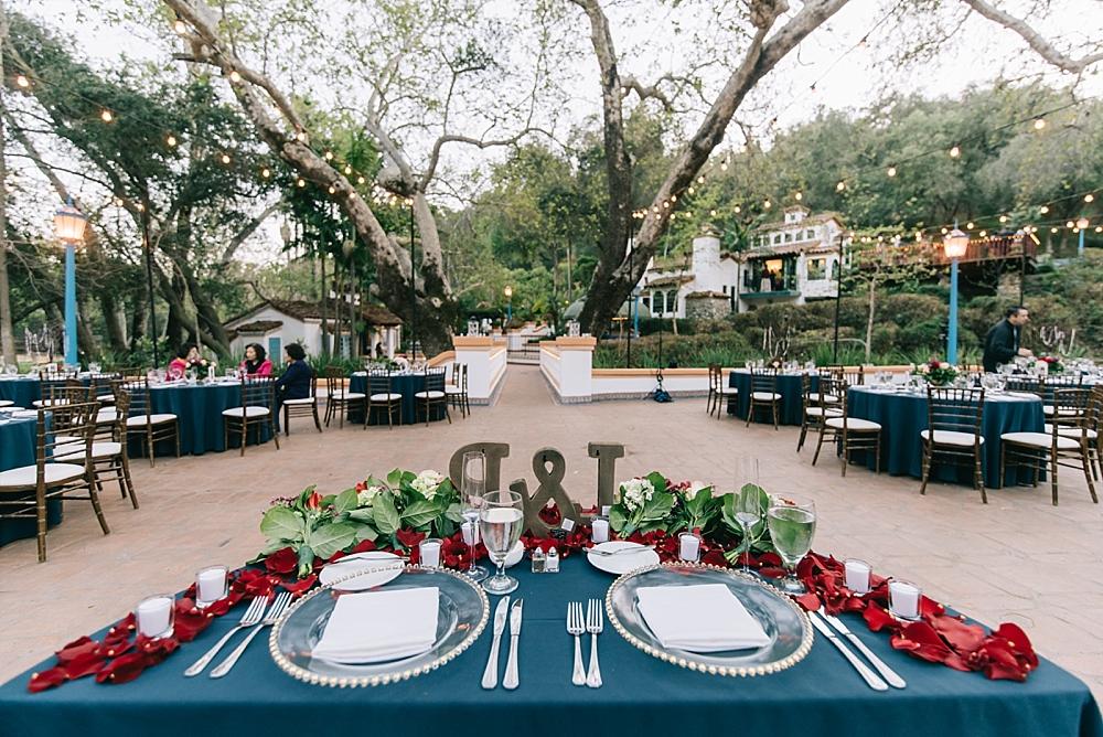 Rancho-Las-Lomas-Wedding-photographer-Carissa-Woo-Photography_0072.jpg