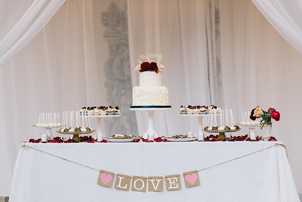 Rancho-Las-Lomas-Wedding-photographer-Carissa-Woo-Photography_0073.jpg