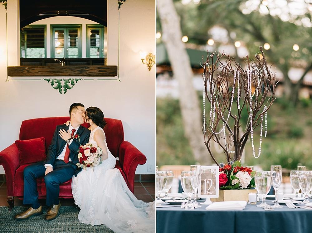 Rancho-Las-Lomas-Wedding-photographer-Carissa-Woo-Photography_0074.jpg