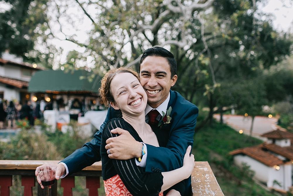 Rancho-Las-Lomas-Wedding-photographer-Carissa-Woo-Photography_0075.jpg
