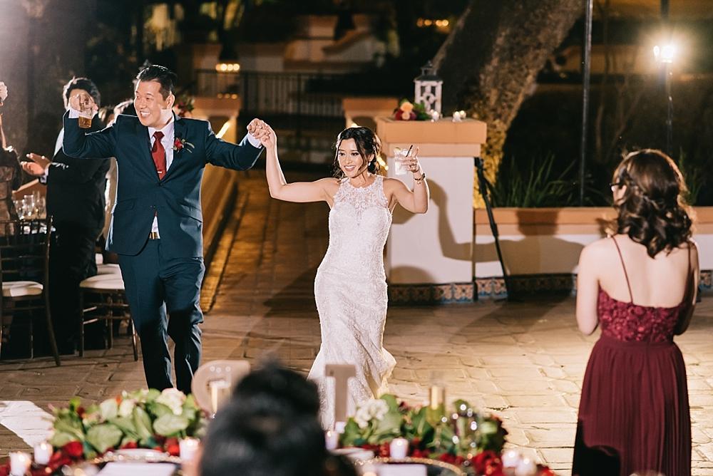 Rancho-Las-Lomas-Wedding-photographer-Carissa-Woo-Photography_0076.jpg