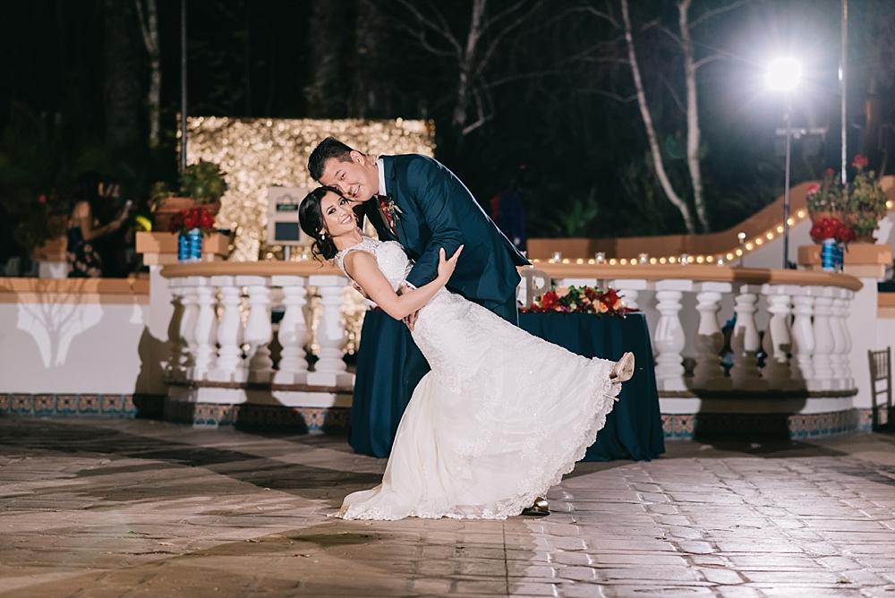 Rancho-Las-Lomas-Wedding-photographer-Carissa-Woo-Photography_0077.jpg