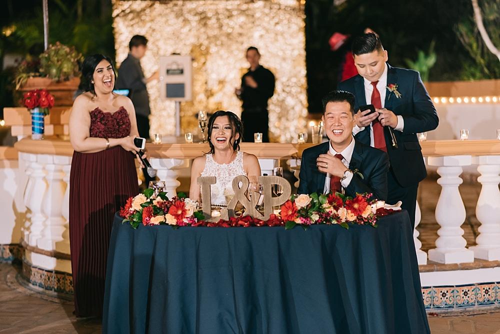 Rancho-Las-Lomas-Wedding-photographer-Carissa-Woo-Photography_0078.jpg