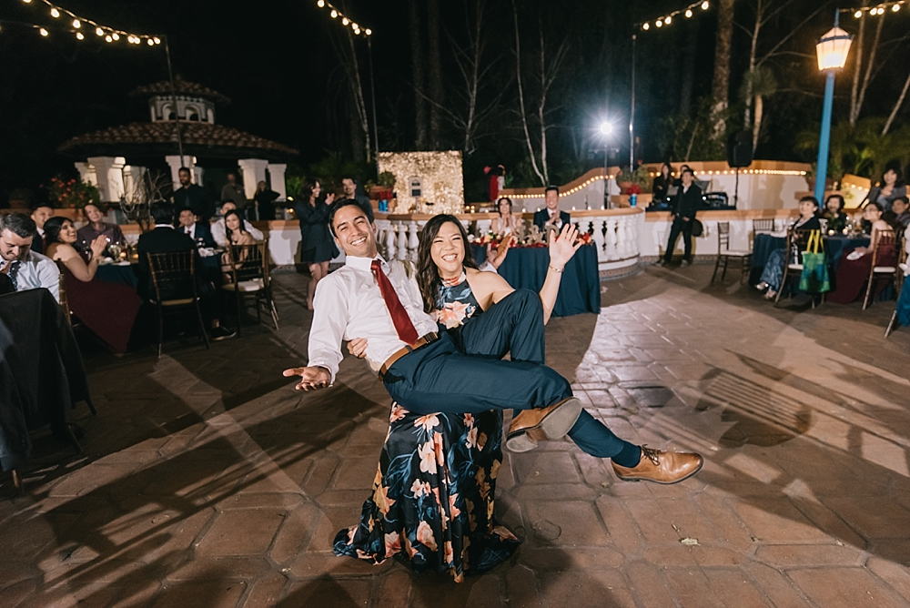 Rancho-Las-Lomas-Wedding-photographer-Carissa-Woo-Photography_0079.jpg