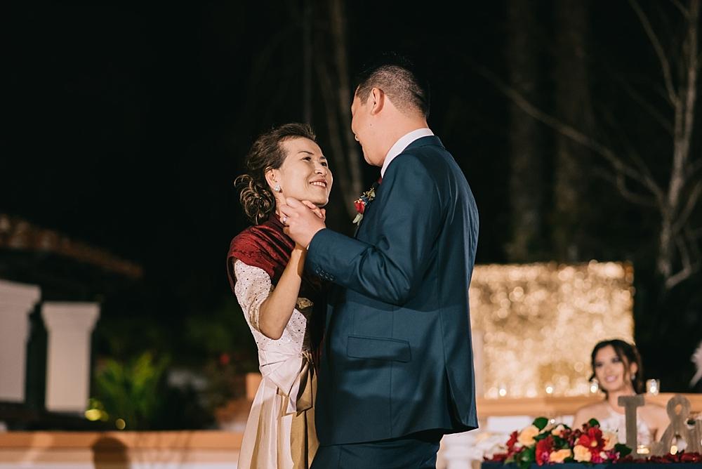 Rancho-Las-Lomas-Wedding-photographer-Carissa-Woo-Photography_0080.jpg