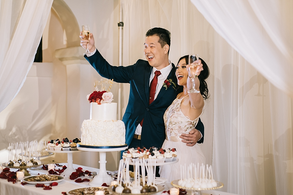 Rancho-Las-Lomas-Wedding-photographer-Carissa-Woo-Photography_0081.jpg