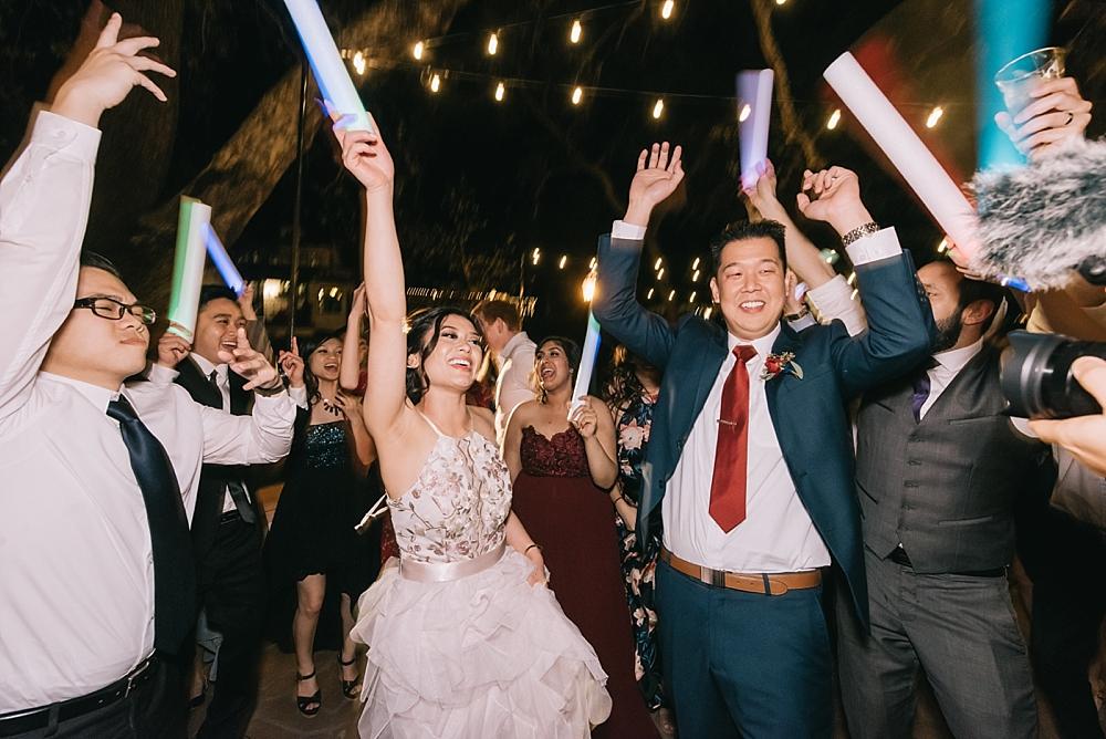 Rancho-Las-Lomas-Wedding-photographer-Carissa-Woo-Photography_0082.jpg