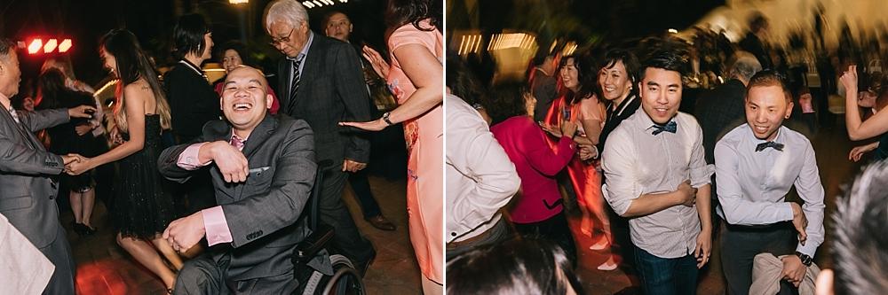 Rancho-Las-Lomas-Wedding-photographer-Carissa-Woo-Photography_0083.jpg