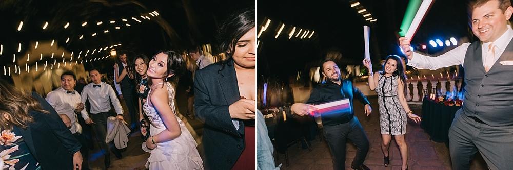 Rancho-Las-Lomas-Wedding-photographer-Carissa-Woo-Photography_0084.jpg