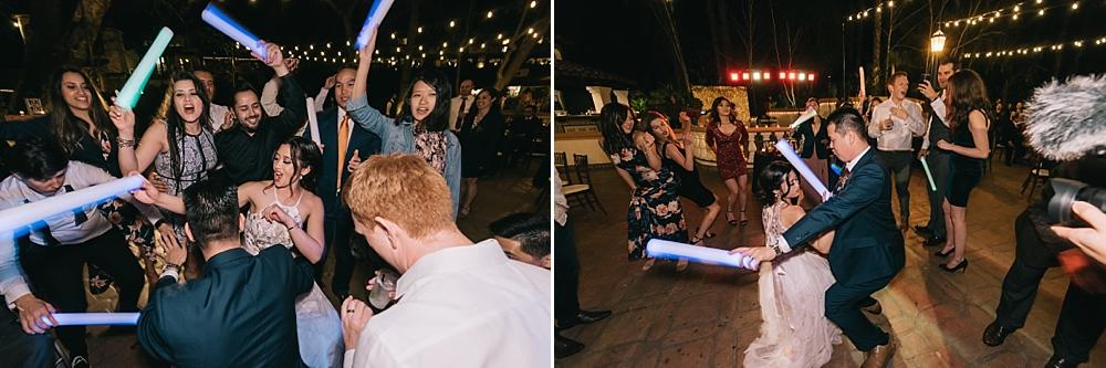 Rancho-Las-Lomas-Wedding-photographer-Carissa-Woo-Photography_0085.jpg