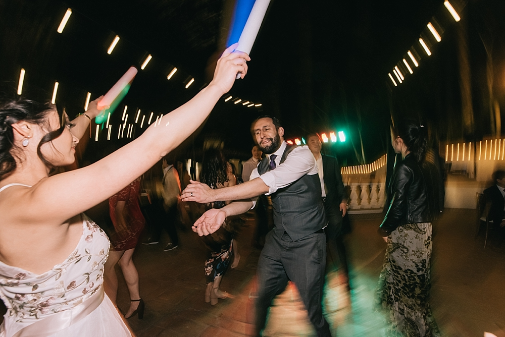 Rancho-Las-Lomas-Wedding-photographer-Carissa-Woo-Photography_0086.jpg