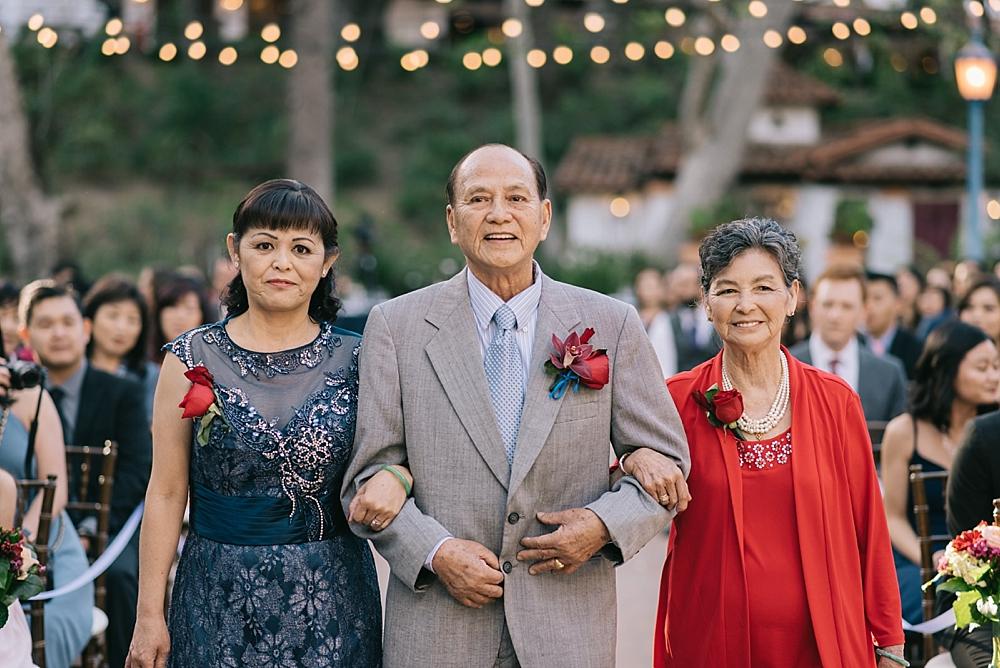 Rancho-Las-Lomas-Wedding-photographer-Carissa-Woo-Photography_0087.jpg