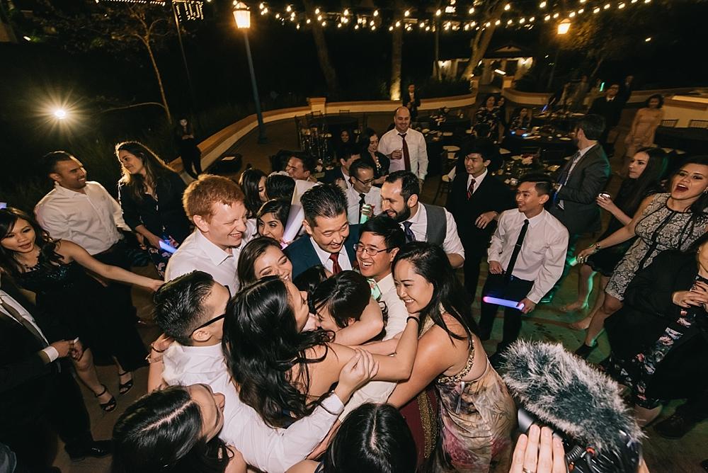 Rancho-Las-Lomas-Wedding-photographer-Carissa-Woo-Photography_0088.jpg