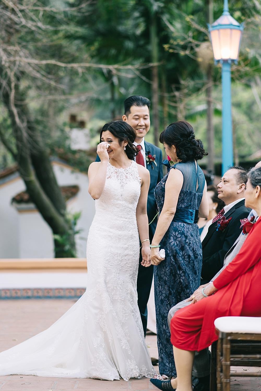 Rancho-Las-Lomas-Wedding-photographer-Carissa-Woo-Photography_0090.jpg
