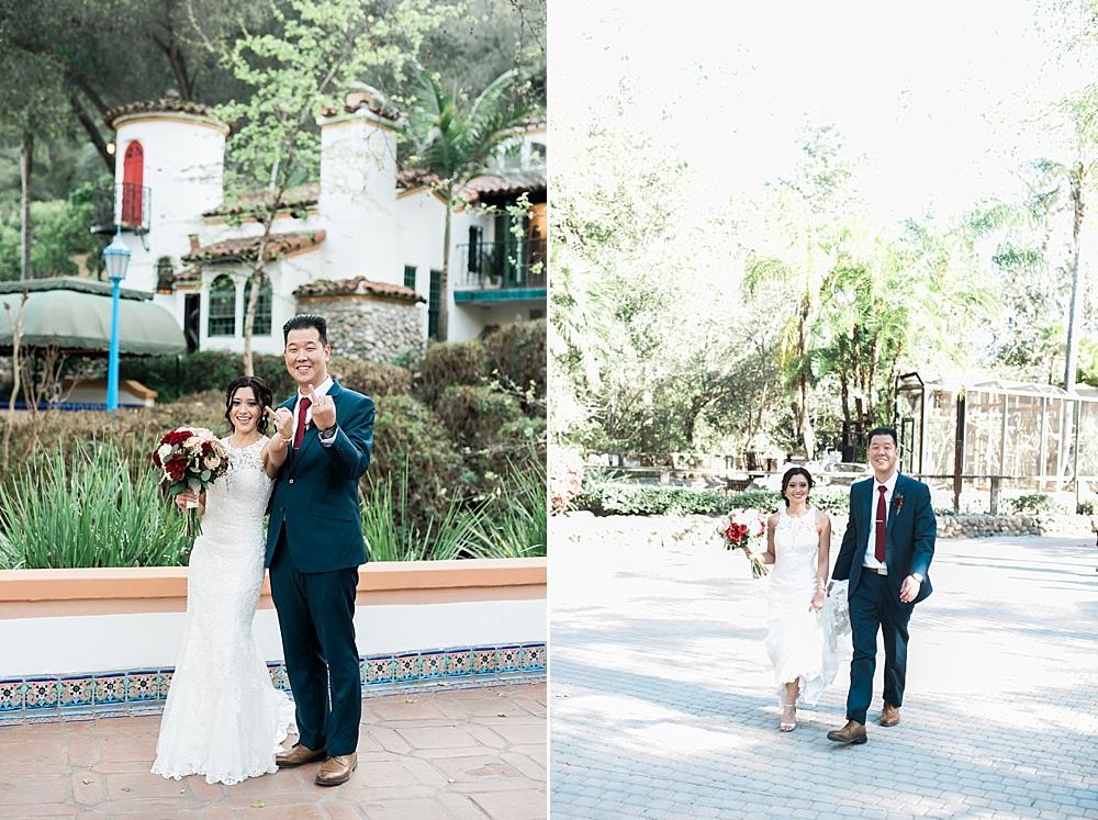 Rancho-Las-Lomas-Wedding-photographer-Carissa-Woo-Photography_0092.jpg