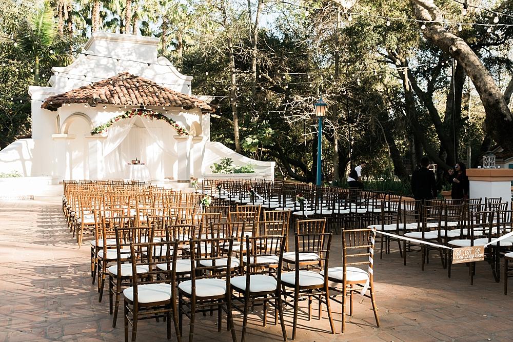 Rancho-Las-Lomas-Wedding-photographer-Carissa-Woo-Photography_0093.jpg