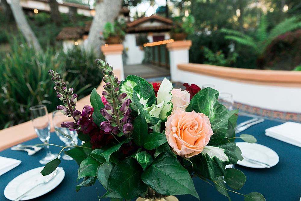 Rancho-Las-Lomas-Wedding-photographer-Carissa-Woo-Photography_0094.jpg