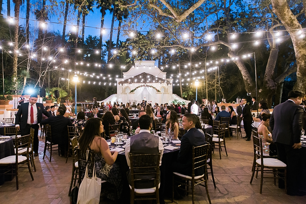 Rancho-Las-Lomas-Wedding-photographer-Carissa-Woo-Photography_0096.jpg