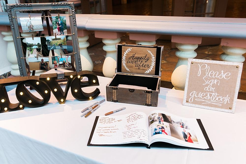 Rancho-Las-Lomas-Wedding-photographer-Carissa-Woo-Photography_0097.jpg