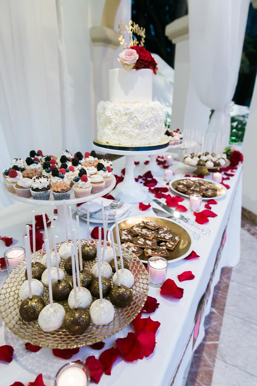 Rancho-Las-Lomas-Wedding-photographer-Carissa-Woo-Photography_0098.jpg