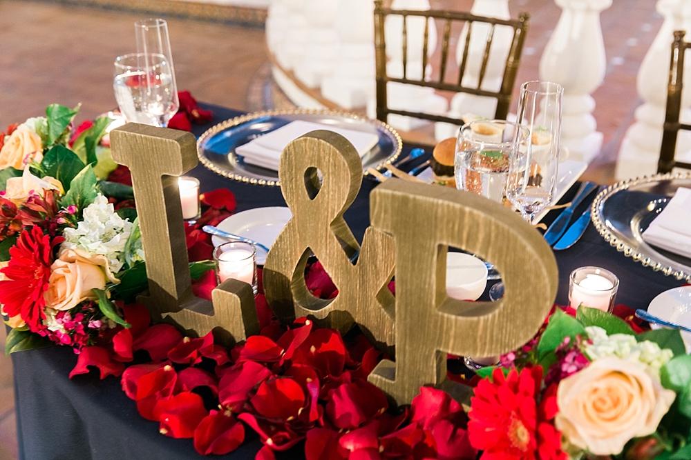 Rancho-Las-Lomas-Wedding-photographer-Carissa-Woo-Photography_0099.jpg