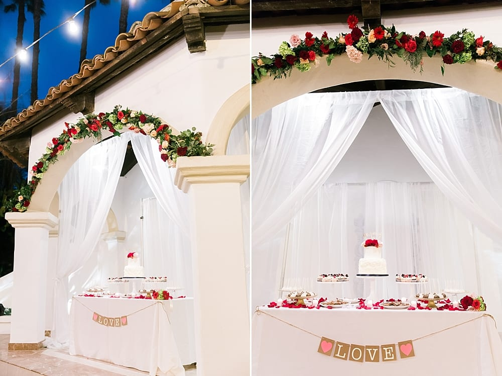 Rancho-Las-Lomas-Wedding-photographer-Carissa-Woo-Photography_0100.jpg