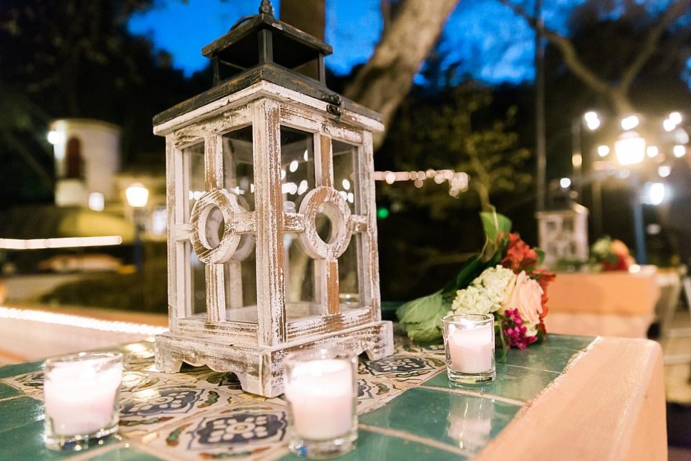 Rancho-Las-Lomas-Wedding-photographer-Carissa-Woo-Photography_0101.jpg