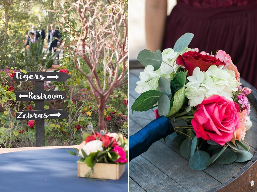 Rancho-Las-Lomas-Wedding-photographer-Carissa-Woo-Photography_0103.jpg