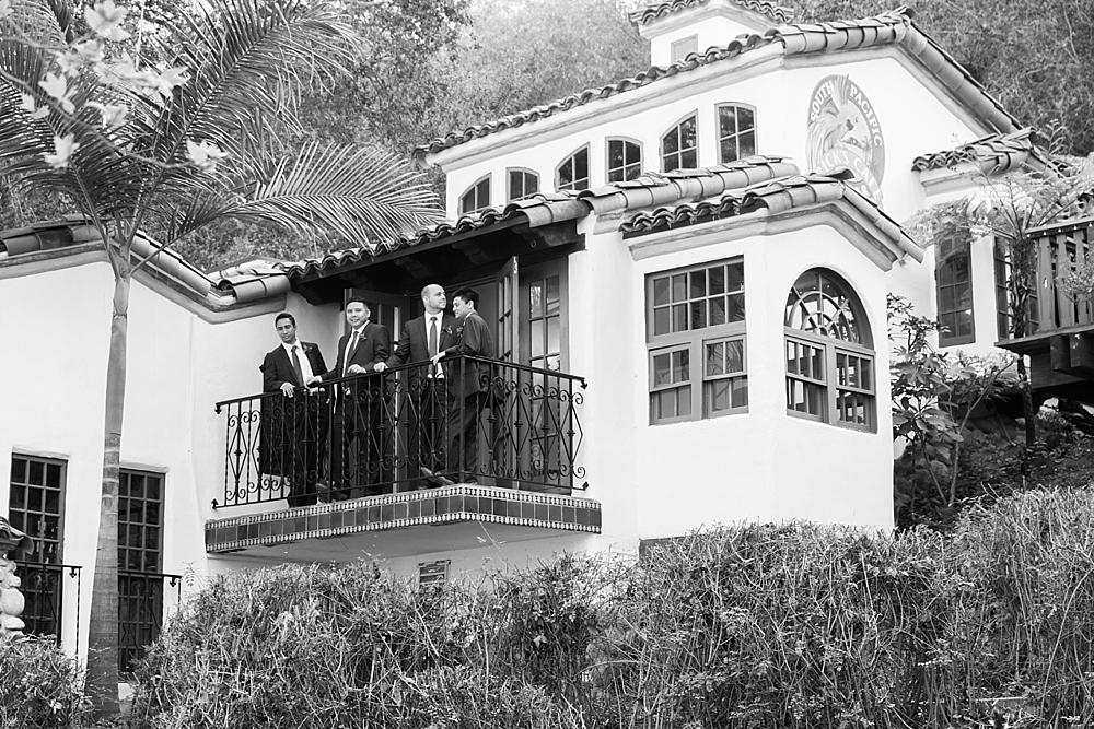 Rancho-Las-Lomas-Wedding-photographer-Carissa-Woo-Photography_0104.jpg