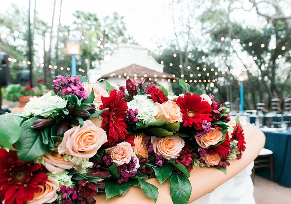 Rancho-Las-Lomas-Wedding-photographer-Carissa-Woo-Photography_0105.jpg