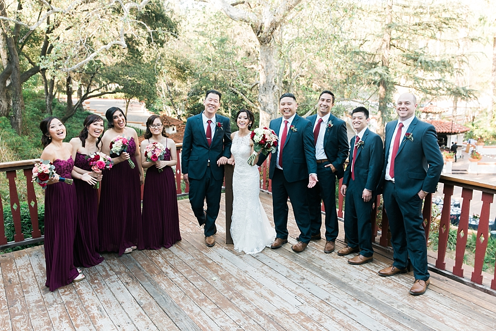 Rancho-Las-Lomas-Wedding-photographer-Carissa-Woo-Photography_0107.jpg
