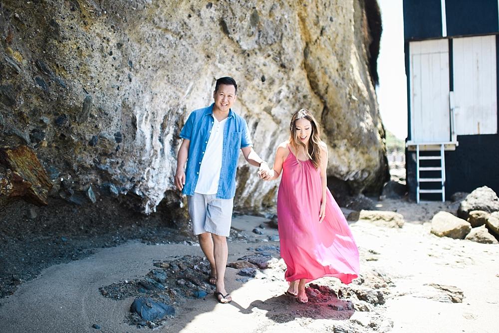 Laguna-Beach-engagement-photographer-Carissa-Woo-Photography_0001-1.jpg