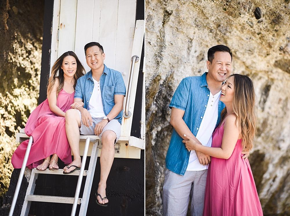 Laguna-Beach-engagement-photographer-Carissa-Woo-Photography_0004-1.jpg