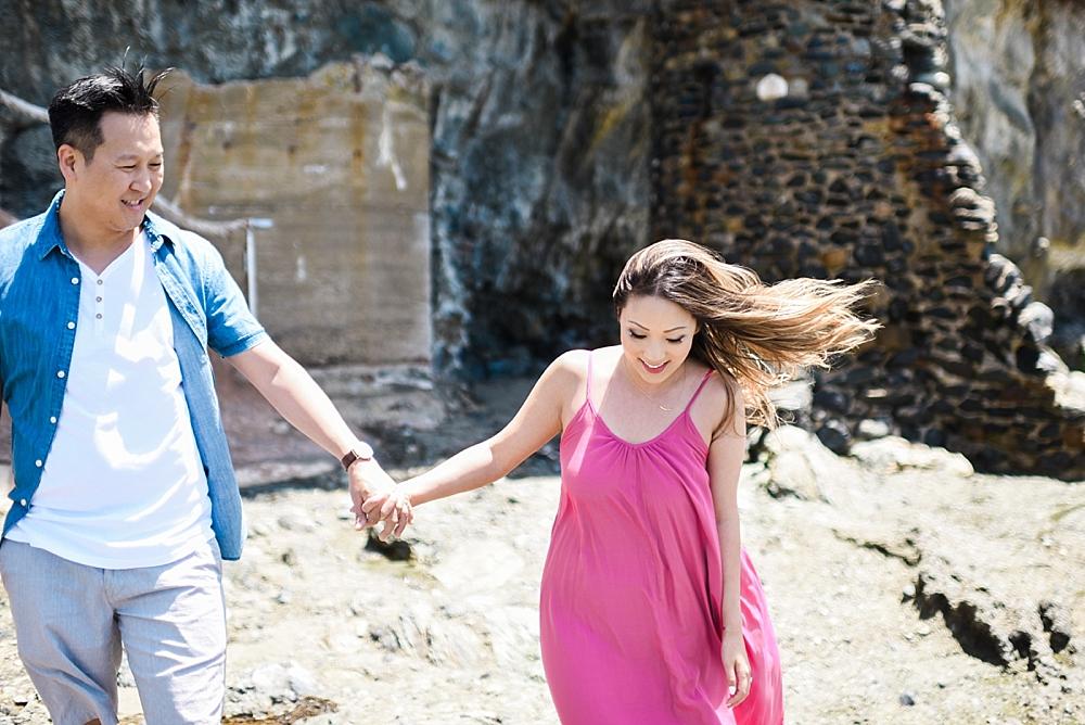 Laguna-Beach-engagement-photographer-Carissa-Woo-Photography_0006-1.jpg
