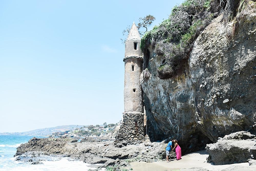 Laguna-Beach-engagement-photographer-Carissa-Woo-Photography_0008-1.jpg