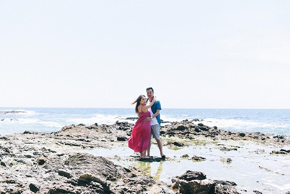 Laguna-Beach-engagement-photographer-Carissa-Woo-Photography_0010-1.jpg