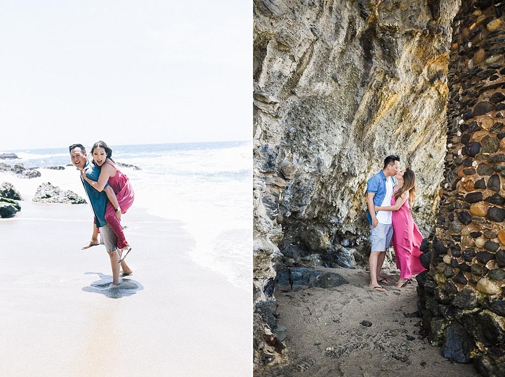 Laguna-Beach-engagement-photographer-Carissa-Woo-Photography_0014-1.jpg