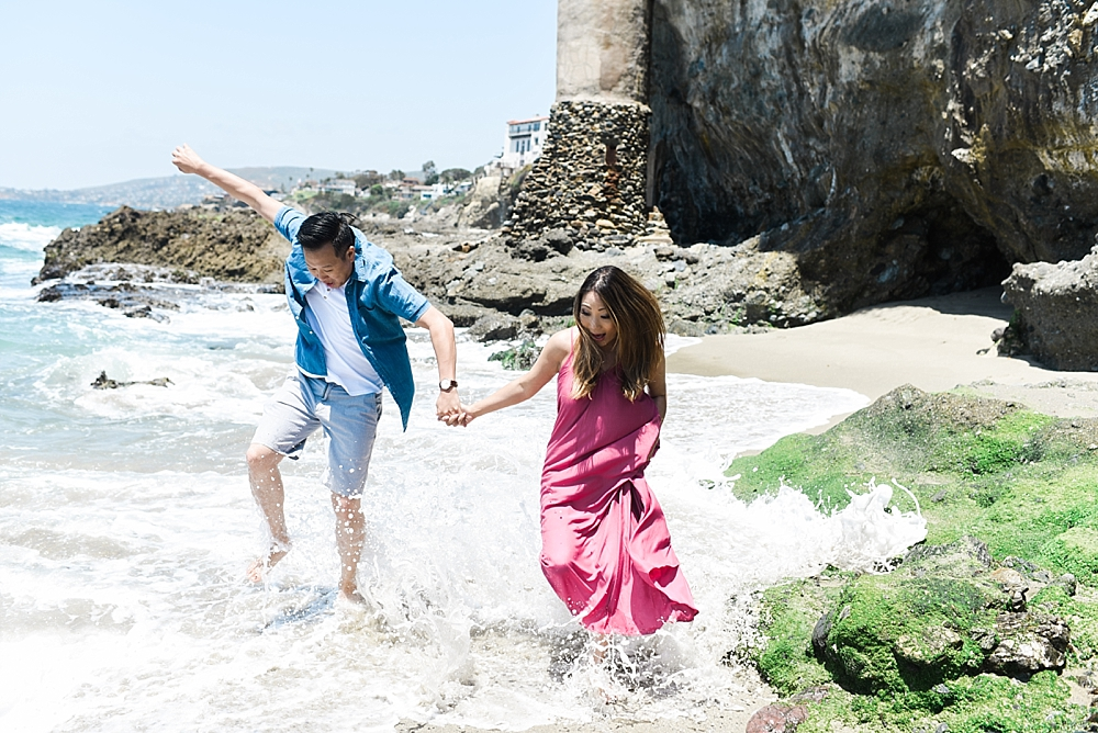 Laguna-Beach-engagement-photographer-Carissa-Woo-Photography_0016-1.jpg