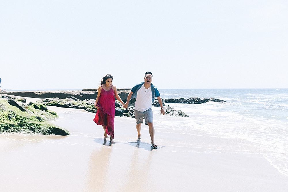 Laguna-Beach-engagement-photographer-Carissa-Woo-Photography_0017-1.jpg