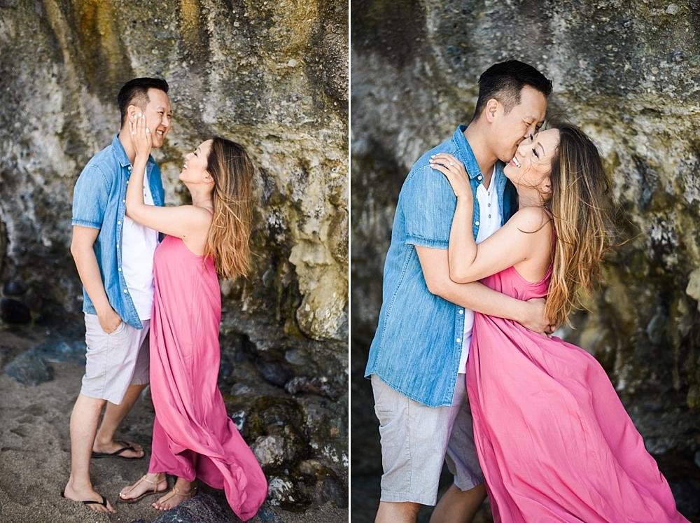 Laguna-Beach-engagement-photographer-Carissa-Woo-Photography_0018-1.jpg