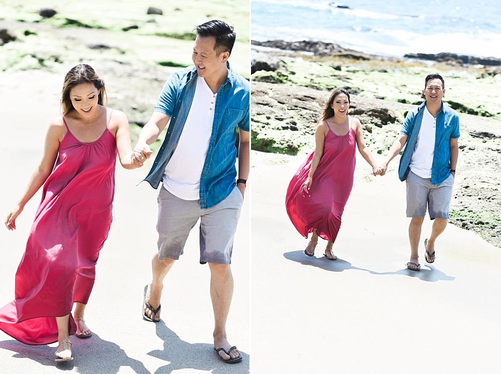 Laguna-Beach-engagement-photographer-Carissa-Woo-Photography_0021-1.jpg