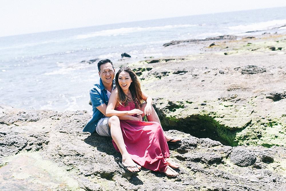 Laguna-Beach-engagement-photographer-Carissa-Woo-Photography_0022-1.jpg