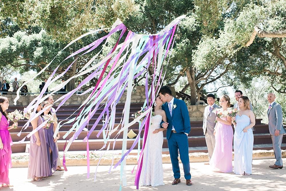 Elings-Park-Santa-Barbara-Wedding-Photographer-Carissa-Woo-Photography_0001.jpg