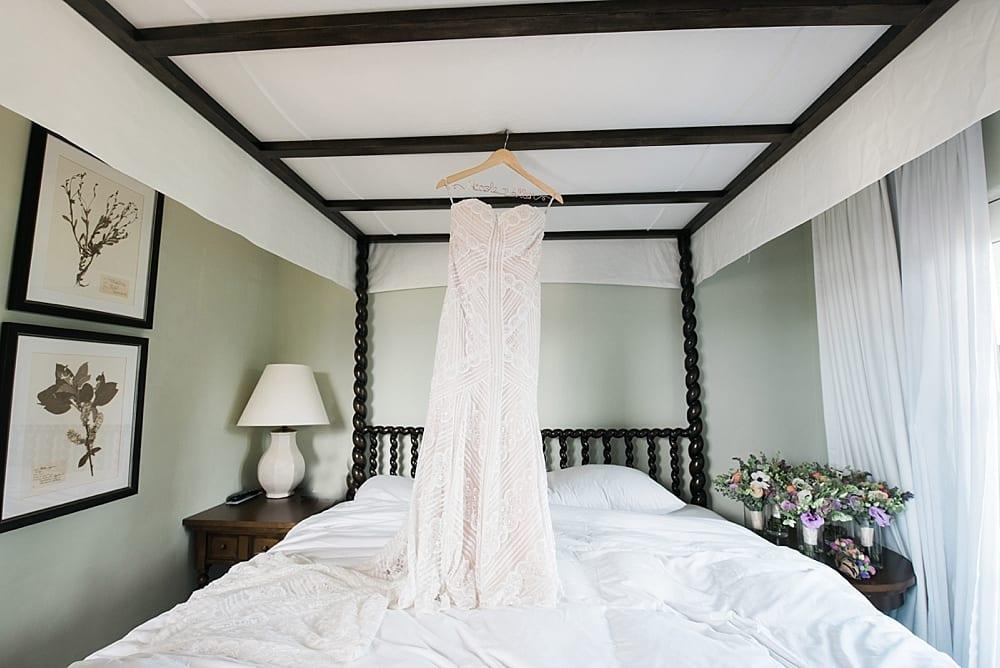 Elings-Park-Santa-Barbara-Wedding-Photographer-Carissa-Woo-Photography_0003.jpg